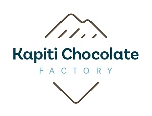 Kapiti Chocolate Factory