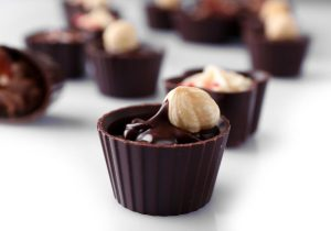 Catering Chocolate