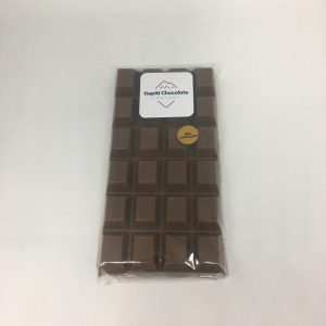 Chocolate Slab